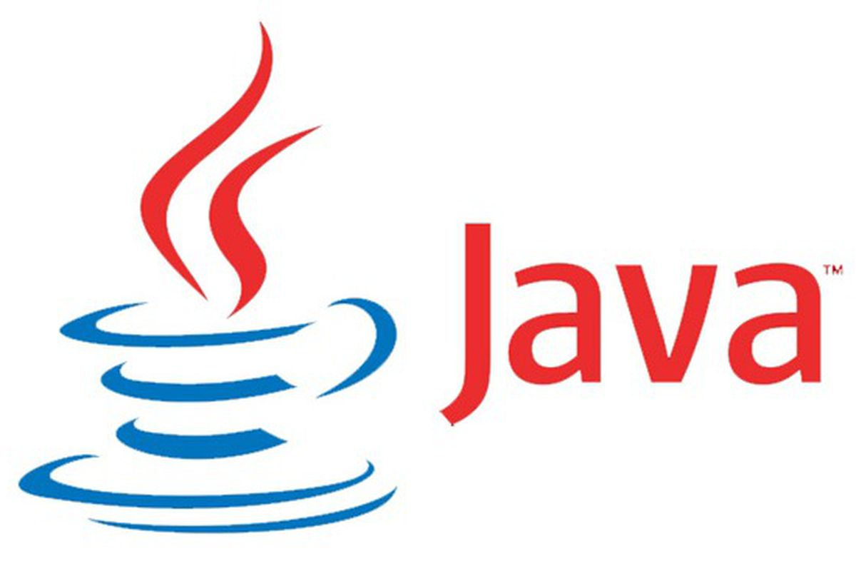 is java good for web development