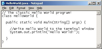 Javascript and Java - How do they work in html applications -