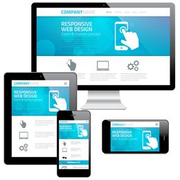 Website Design Sheffield